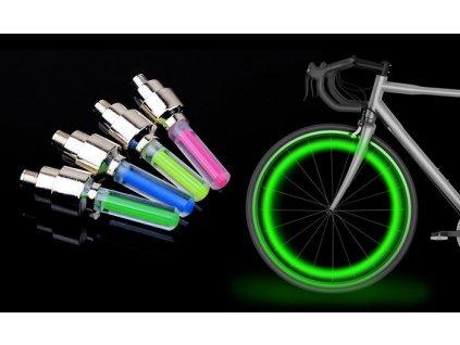 Svietiacich-ventilky-2-ks --- zelene-na-Deminas
