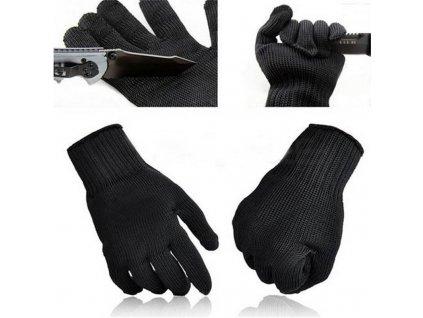 Ochranne-rukavice-na-Deminas