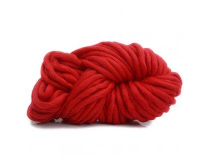 Deminas-Prize-pro-rucni-pleteni---cervena
