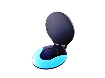 Deminas-Nano-drzak-pre-tablet --- modry