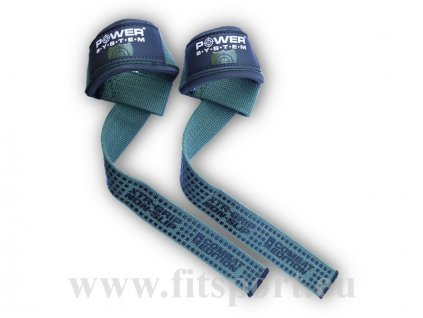 9588 powersystem trhačky x combat straps green