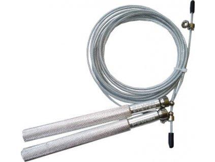 9780 powersystem švihadlo ultra jump rope