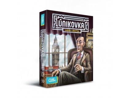 Unikovka --- skaza-Londyna-na-Deminas