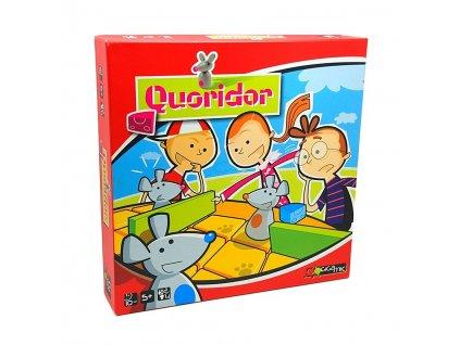 Gigamic --- Quoridor-Kid-na-Deminas