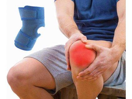 bandaz na koleno