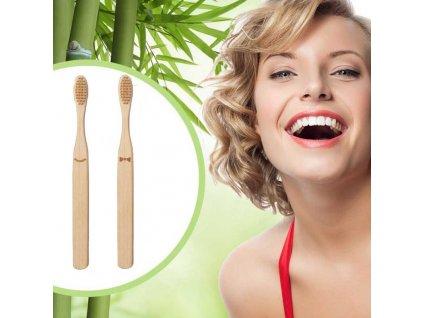 ekologicke bambusove kefky