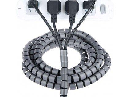 spirala na kable