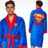 Pansky-zupan-Superman-na-Deminas