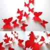 3D-Motýliky-na-stenu --- cervena-na-Deminas