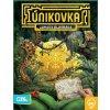 Unikovka --- Záhadou-Eldorada-na-Deminas