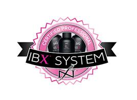 Oficiální zastoupení firmy IBX
