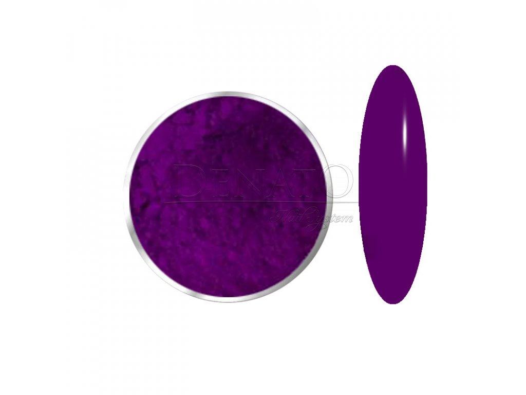 NEON Purple  Pigmenty