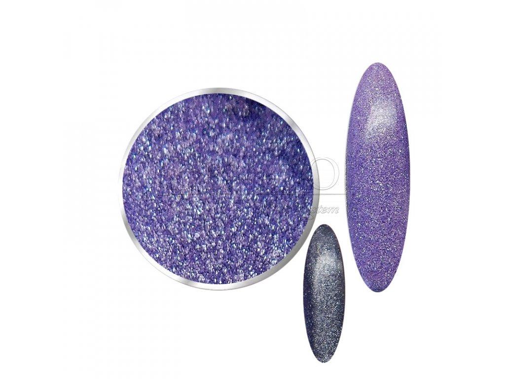Brilliant Diamond Lilac  Pigmenty