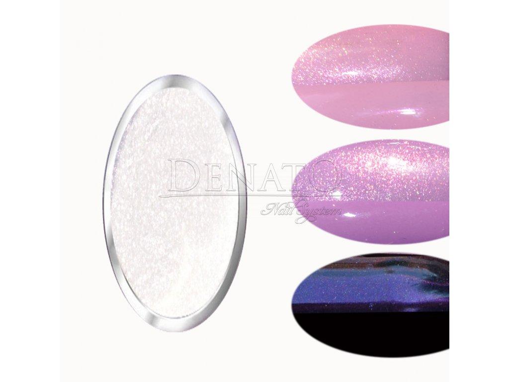 Super Shine 1, efektový pigment