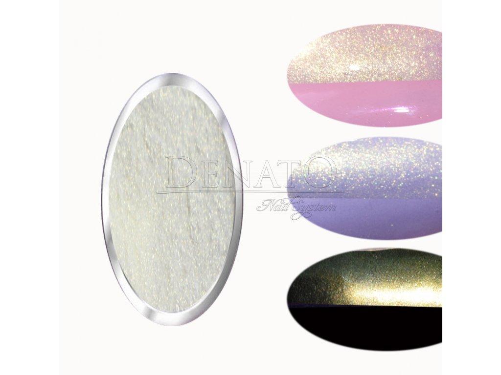 Super Shine 2, efektový pigment