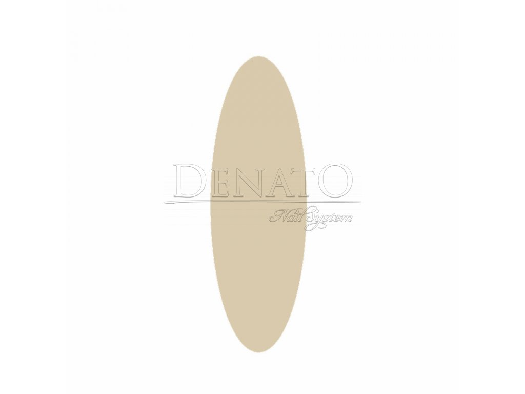 5617 Nude Beige lak na razítkování béžová 4,5 ml