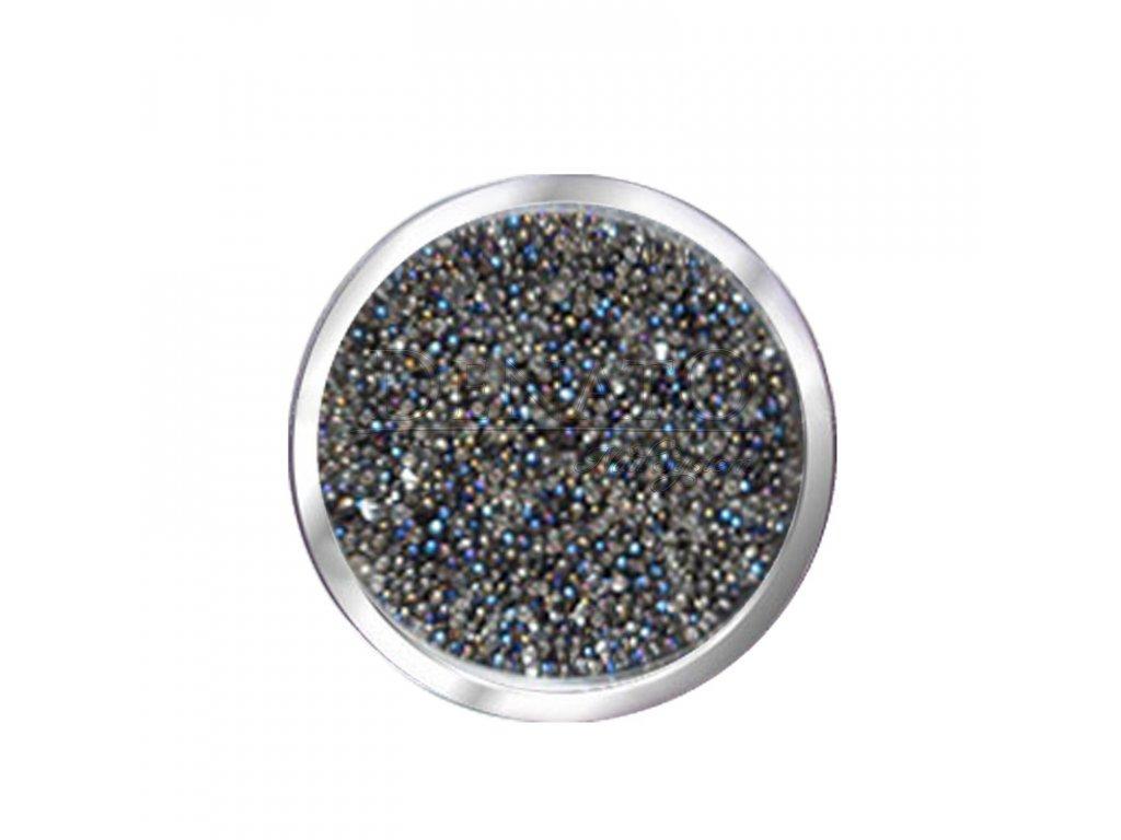8664 Caviar de Lux night dream