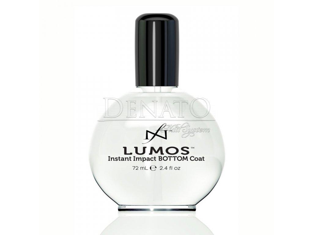 Lumos BottomCoat 72 ml