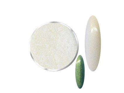 Magic Diamond Fine Green  Pigmenty