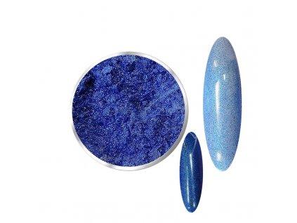 Diamond Fine Night Blue  Pigmenty