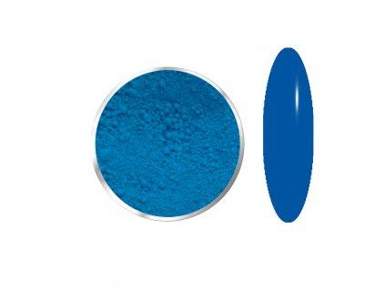 NEON Blue  Pigmenty
