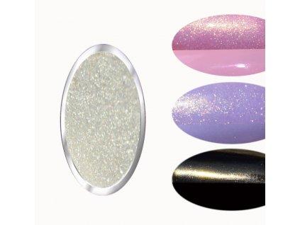 Super Shine 6, efektový pigment