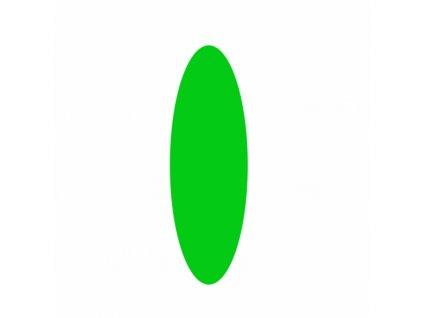 5584 Green lak na razítkování zelený 4,5 ml