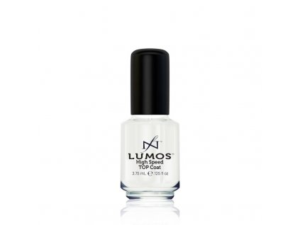 Lumos top coat, 3