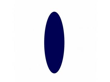5604 Dunkel Blau lak na razítkování modrý 4,5 ml