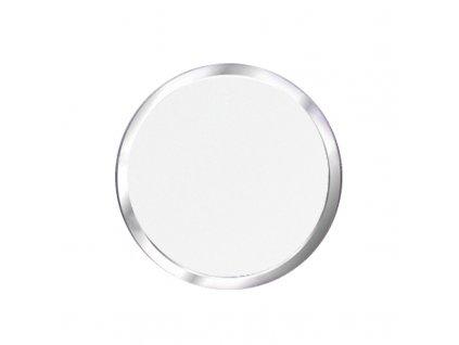 MK Crystal JET stavební polymer transparentní, akryl
