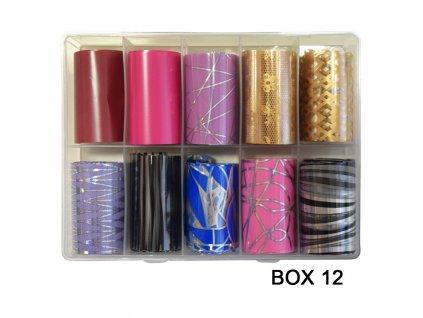 box 12