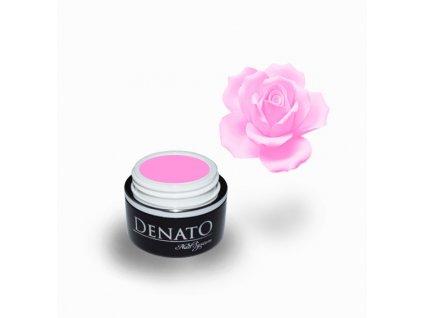 2703 FORMING Colour Gel 1.jpg barevný uv led gel růžový