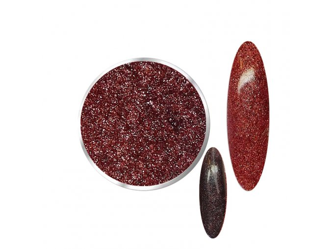 Diamond Fine Red Wine  Pigmenty
