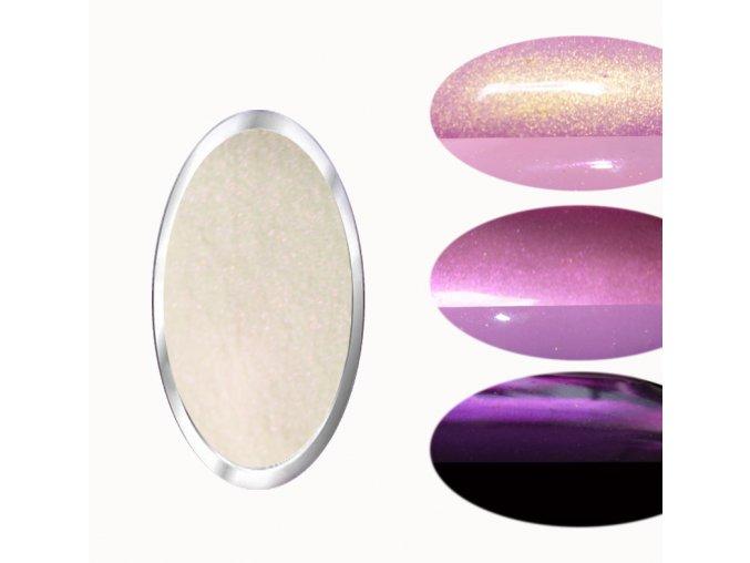 Super Shine 3, efektový pigment
