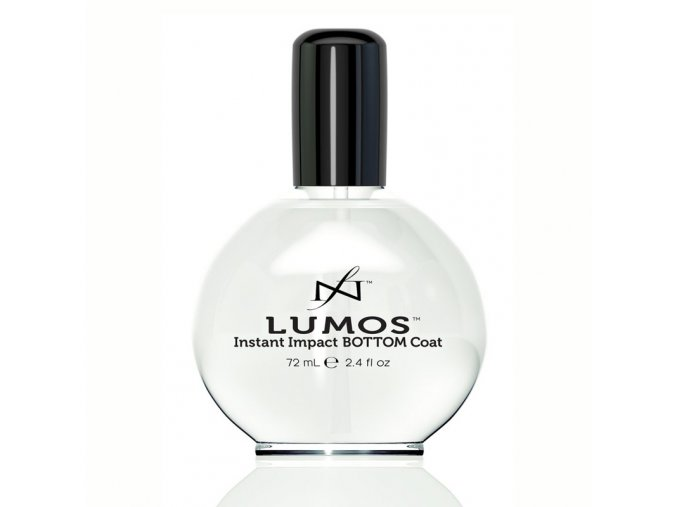 Lumos BottomCoat 72 ml