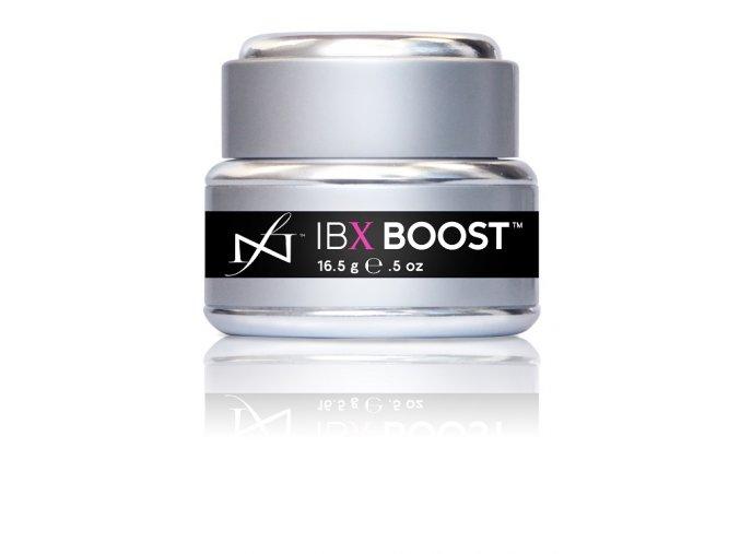 web IBX Boost .5oz