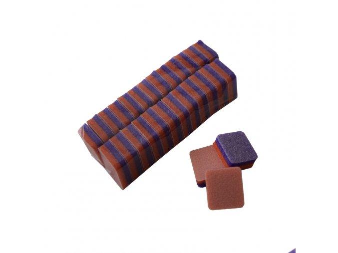 pěnový blok 100 180