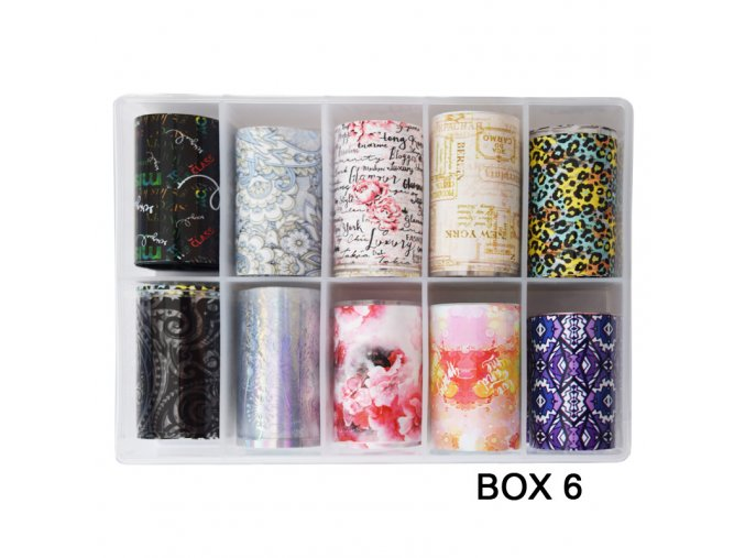 8693 box 6