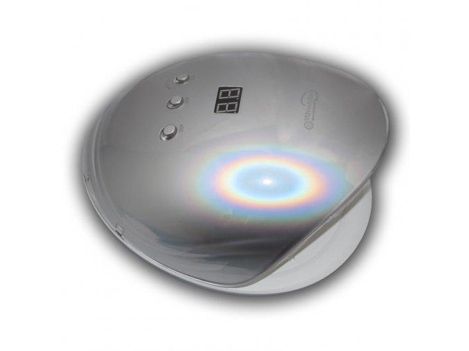 LED lampa 60 W