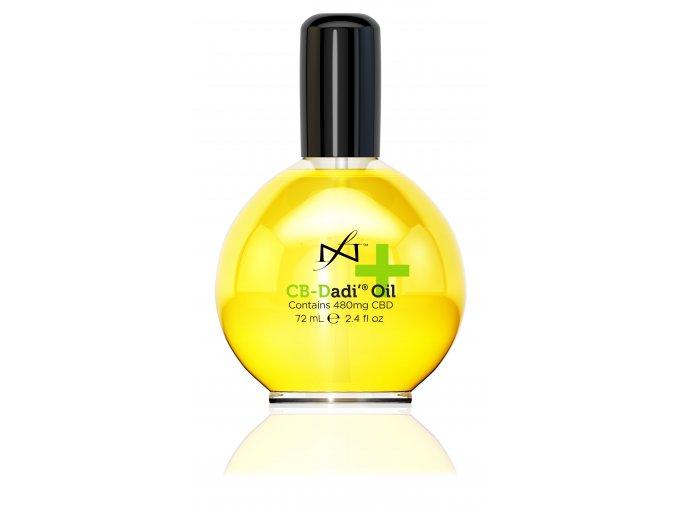 CB Dadi'Oil 2.4oz