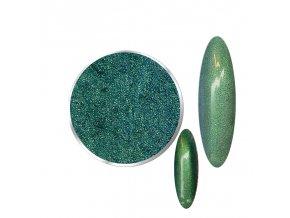 Diamond Fine Smaragd  Pigmenty
