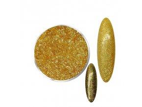 Brilliant Diamond Sand  Pigmenty