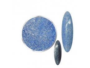 Brilliant Diamond Saphire  Pigmenty