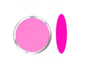 1721 NEON ink barevný polymer neonový růžový