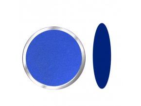 1724 Royal Blue barevný polymer modrý