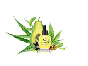 CB DadiOil .5oz Ingredient3
