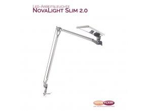 novalight1 1
