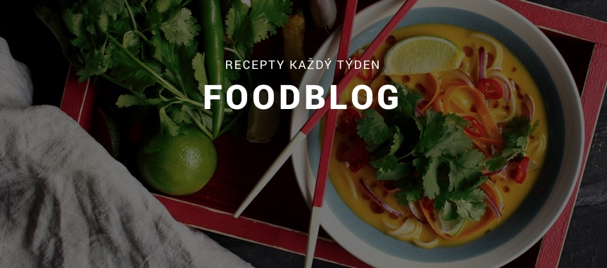 Foodblog ChefOndra
