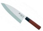 Deba nože