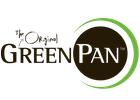 Nádobí GreenPan